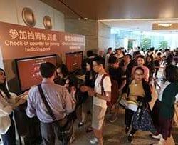 【蘋果日報報導】《招標弊端》HKMC只看合約價,星之谷:買家或要抬錢上會