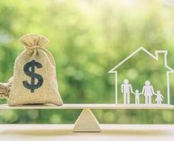 【星之谷專欄-經濟一週】物業無本生利的兩個招數