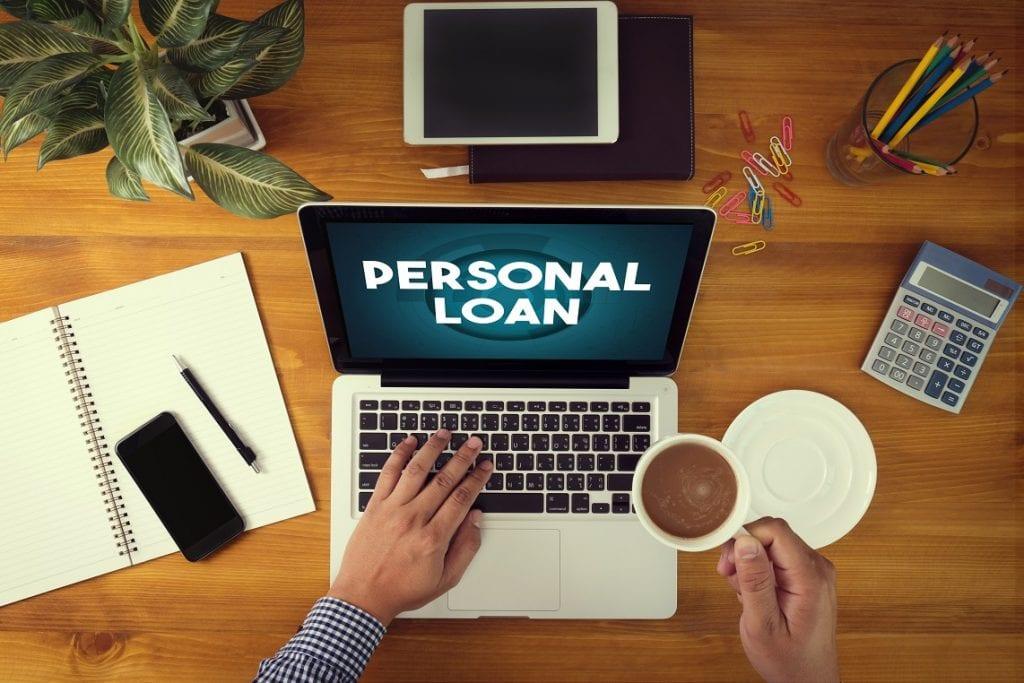 p loan 私人貸款