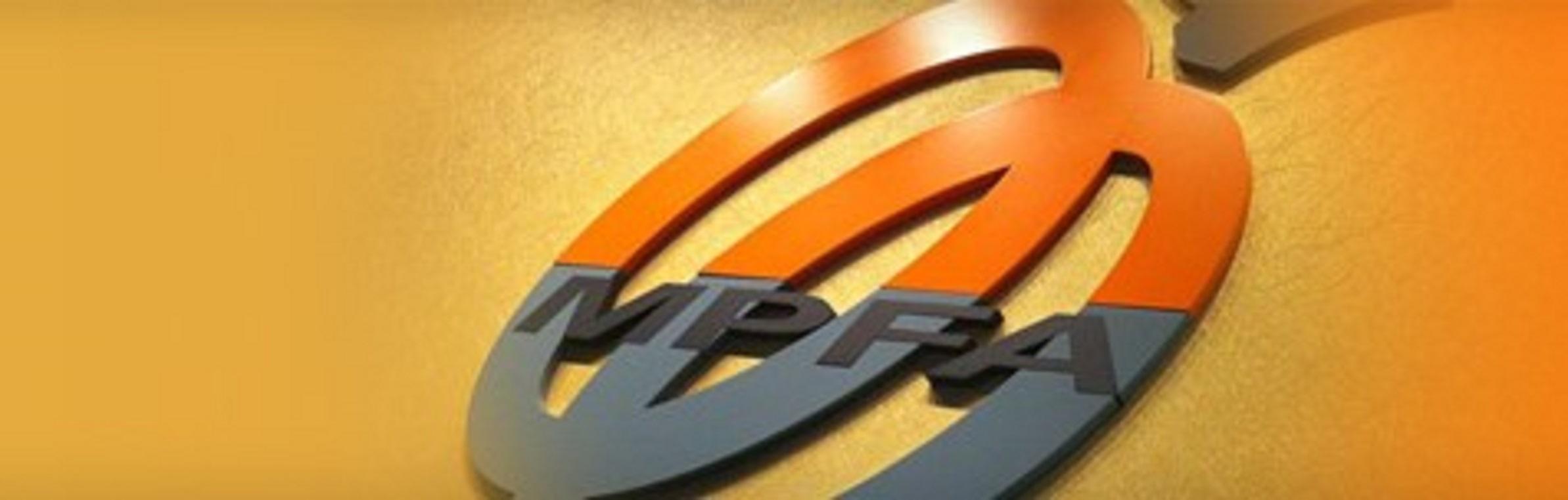 按揭MPF供款紀錄